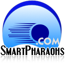 Smart Pharaohs